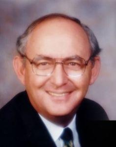 Pastor Ed2